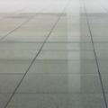 AP quality floor