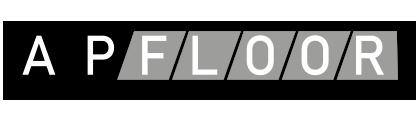 logo_retina_apfloor-2020-s